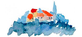 Logo-La-Colline-Bleue